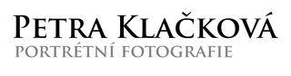 Petra Klačková - profesionální fotografické práce