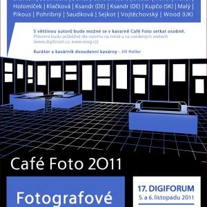 44_CAFE FOTO 2011