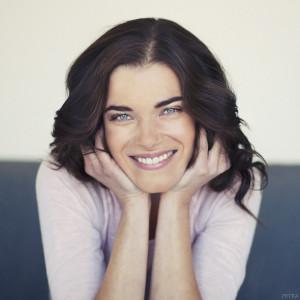Irena Máchová - herečka