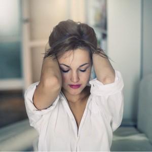 Andrea Daňková - herečka