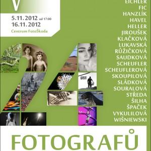 24-fotografu-skoda-m2.jpg2